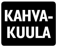 Kahvakuula