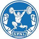 SPNL7