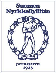 Suomen-nyrkkelily-liitto