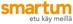 Smartum_etu_kay_meilla_logo.indd